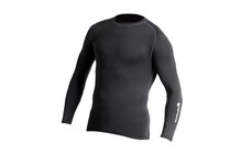 Endura Frontline Baselayer black